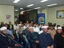 Darulfatwa's Guests