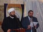 الأمين العام في دار الفتوى