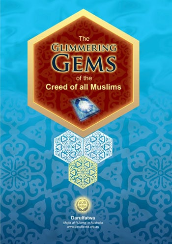 The Glimmering Gems Cover_Pg
