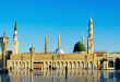www.darulfatwa.org.au_images__haram1_300