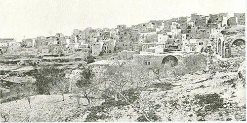 www.darulfatwa.org.au_images__bethlehem-