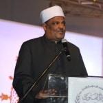 Prof Dr. Abbas Shouman