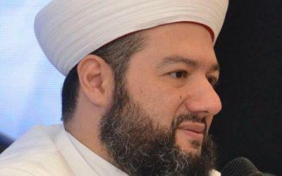Dr Sh Salim Alwan