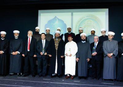 ICPA Ramadan Iftar 2021 - 1442 Hijri